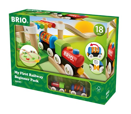 brio_my_first_railway