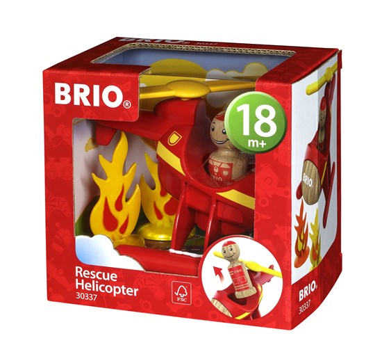 Brio_räddning_helikopter