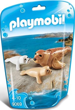 playmobil_säl_seal
