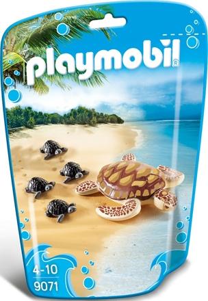 playmobil_sköldpadda_sea_turtle