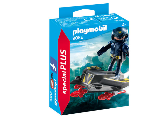 playmobil_sky_knight