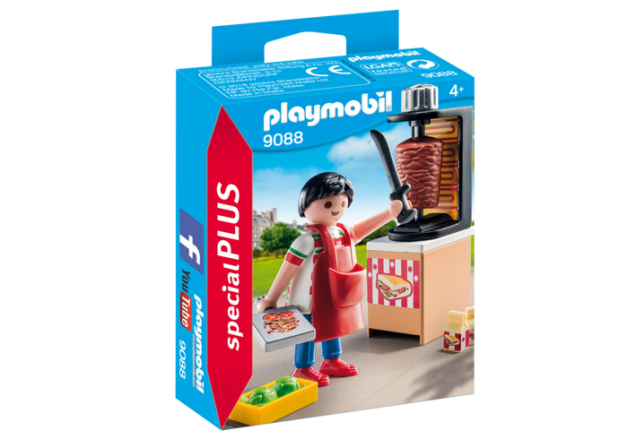 playmobil_kebab_försäljare