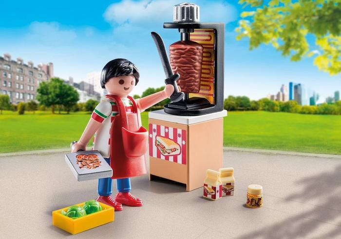 Playmobil_9088_kebab_vendor