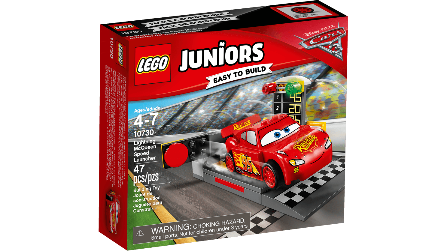 lego_juniors_snabbstart_blixten_mcqueen
