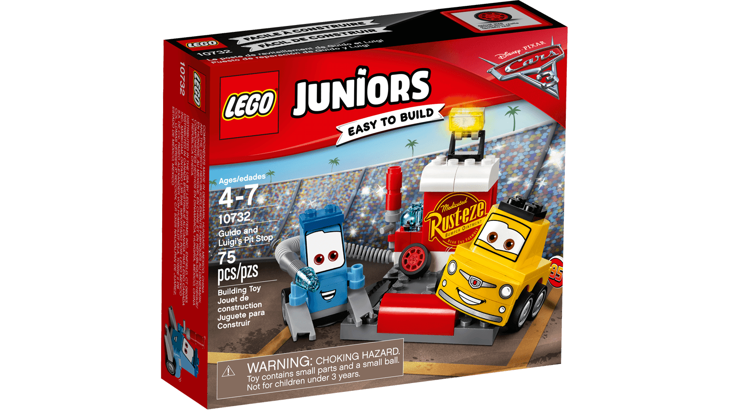 lego_juniors_guido_luigi