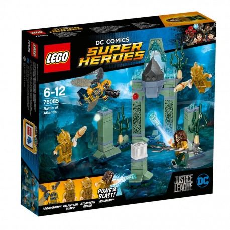 lego_super_heroes_striden_om_atlantis_76085