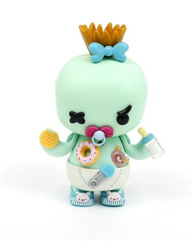 u-hugs_scary_baby