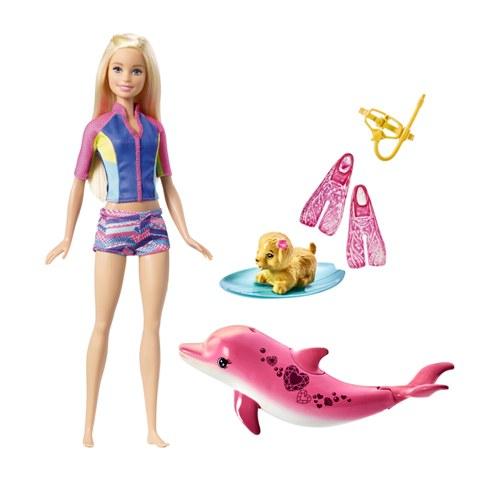 barbie_delfin_snorkel