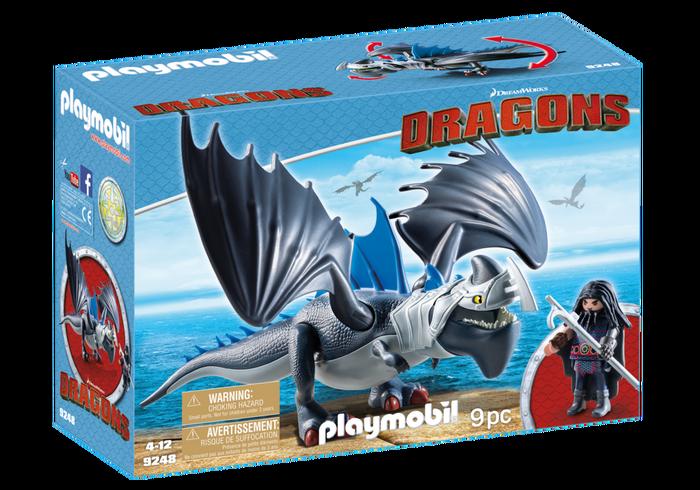 playmobil_dragons_9248