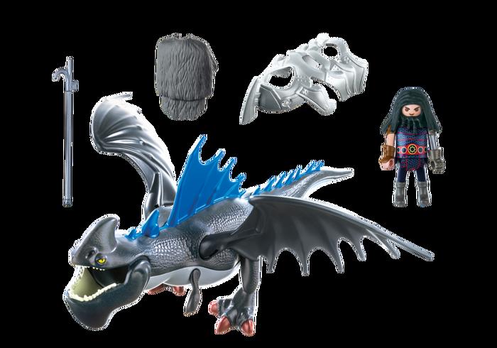 playmobil_dragons_9248_1