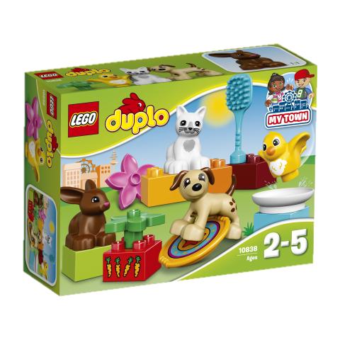 duplo_10838