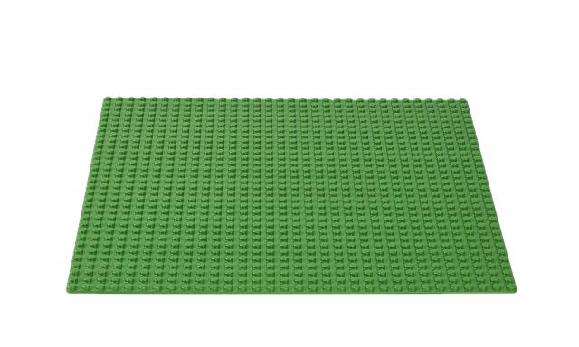 6102277 (1)