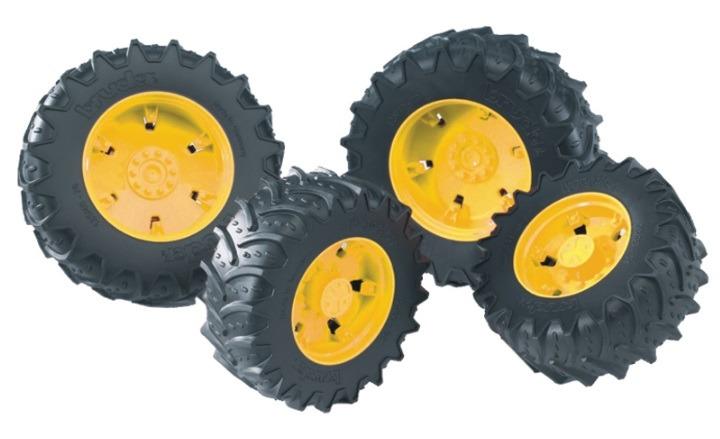 bruder_extrahjul
