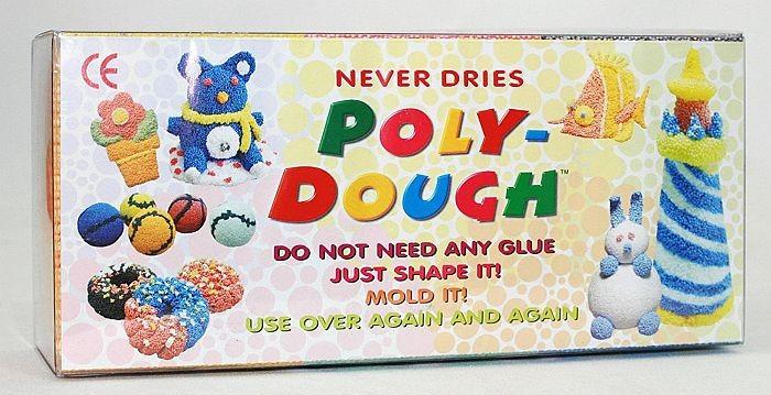 Poly-Dough-Klei-7-Kleuren-3700115181645