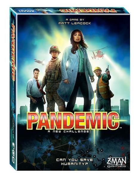 Pandemic_spel