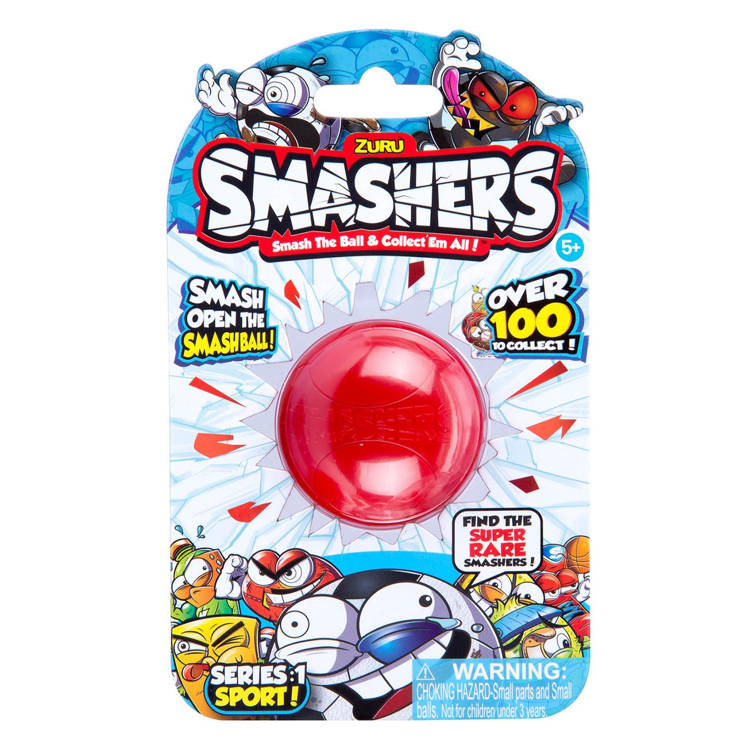 Smashers_1