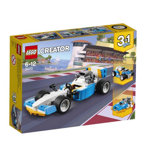 31072_Lego_Creator