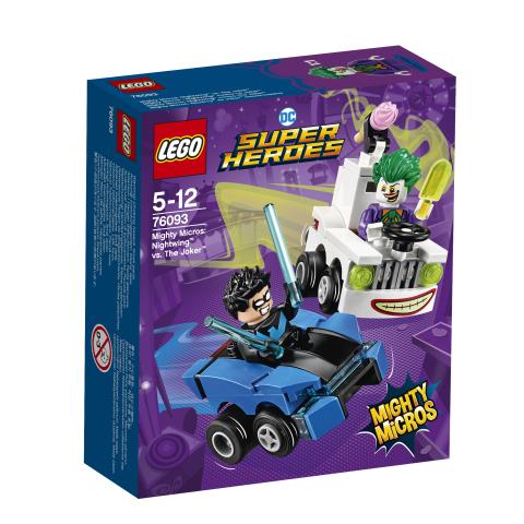 76093_Superheroes