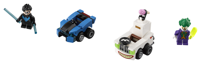 76093_Lego