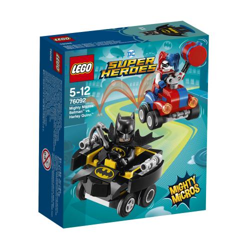 76092_Lego_Batman