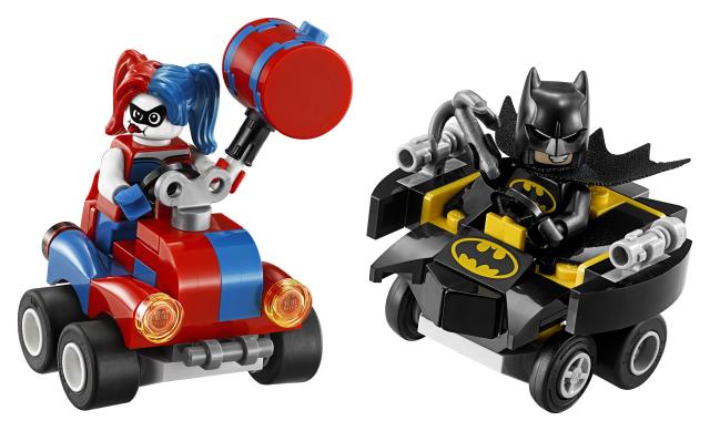 76092_Lego_Super