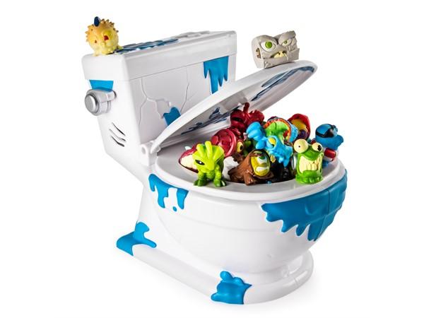 Flush_Force_Toilet