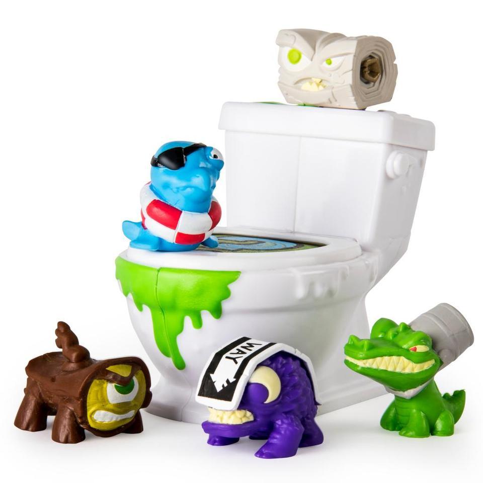 flush_force_filthy_5-pack_Toalett_samlarfigurer