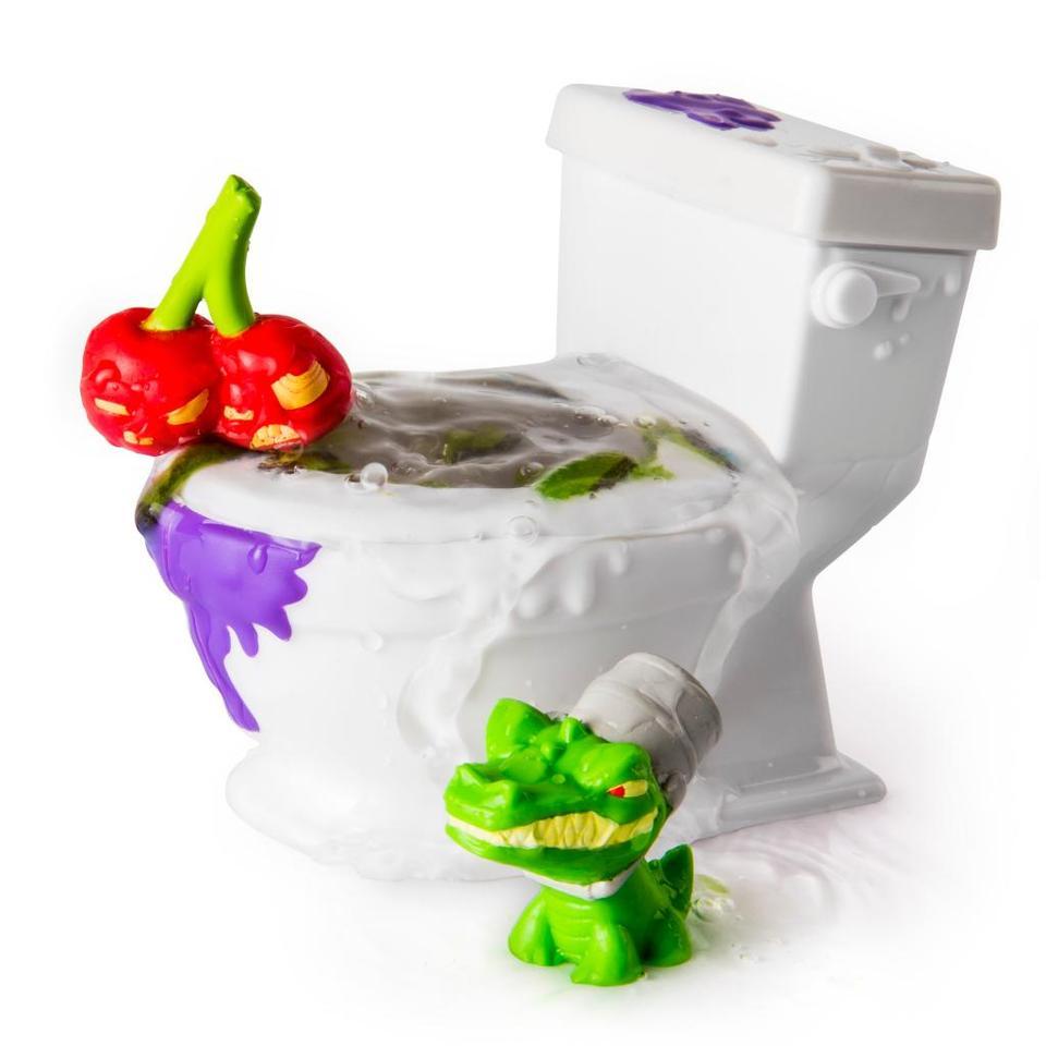 flush_force_number_2-pack_toalett