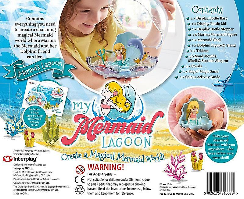 Mermaid_Lagoon_Magisk_Sand_Nyhet