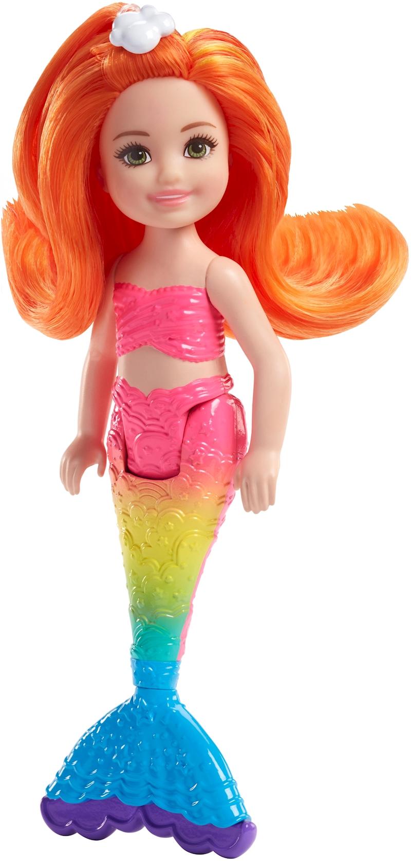 Barbie_Dreamtopia_Chelsea_Babygirl