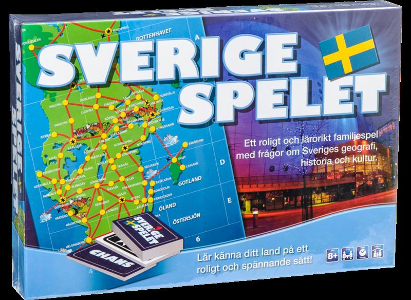 Sverigespelet_familjespel