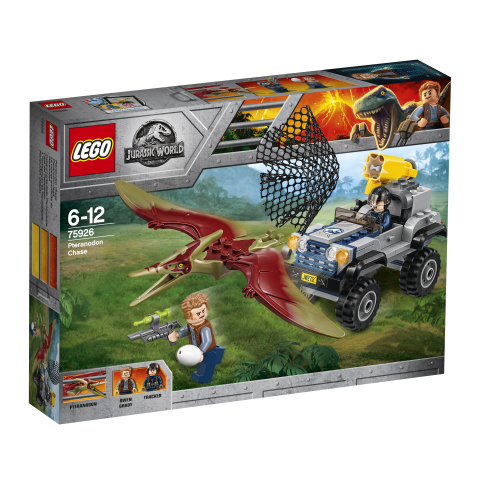 75926_lego_Jurrasic_World