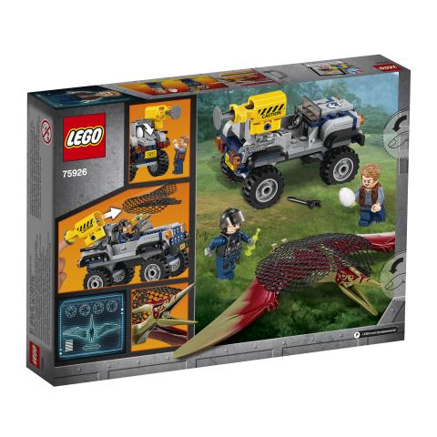 75926_JurrasicWorld_Lego