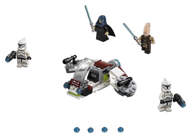 75206_Star_Wars_lego