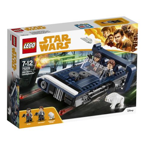 75209_Hans_Solo_Star_Wars_lego