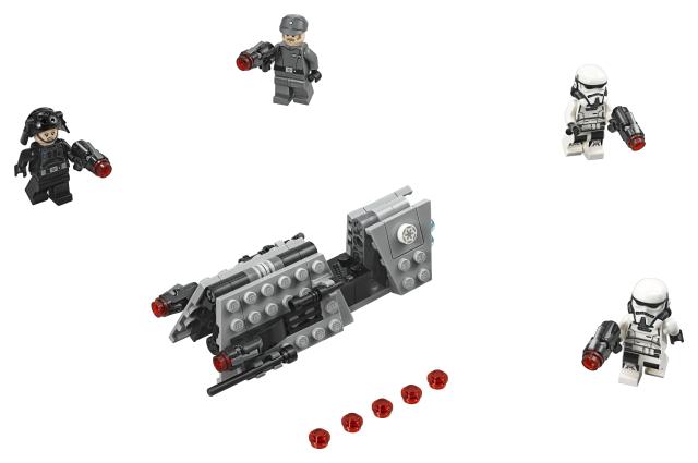75207_Lgo_BattlePack