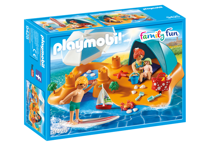 9425_playmobil_Familyfun