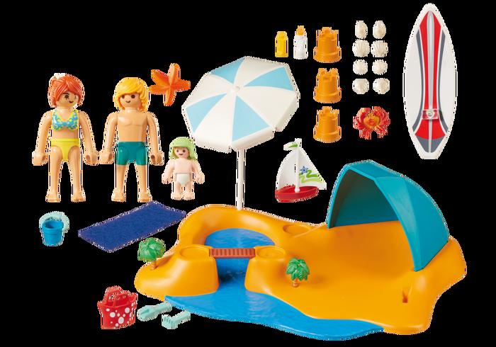 9425_family_Fun_Playmobil