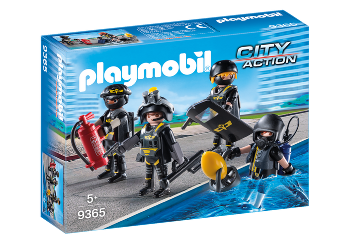 9365_playmobil_insatsstyrka