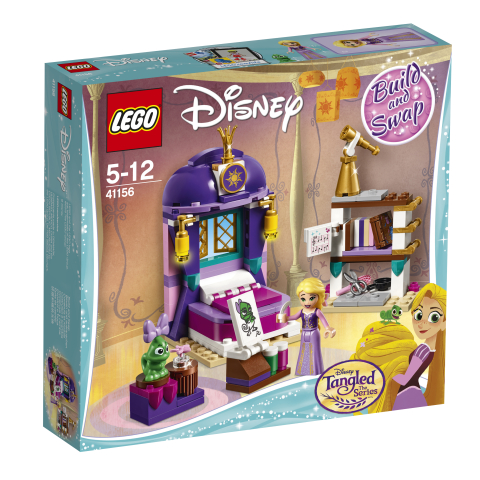 41156_Rapunzel_Princess