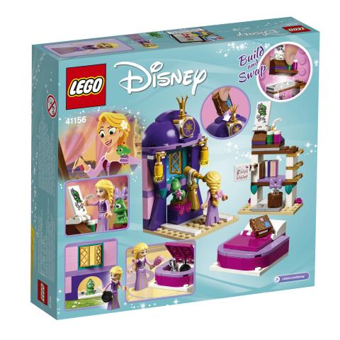 41156_Lego_Rapunzel