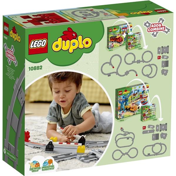 10882_Duplo_Lego_Spår