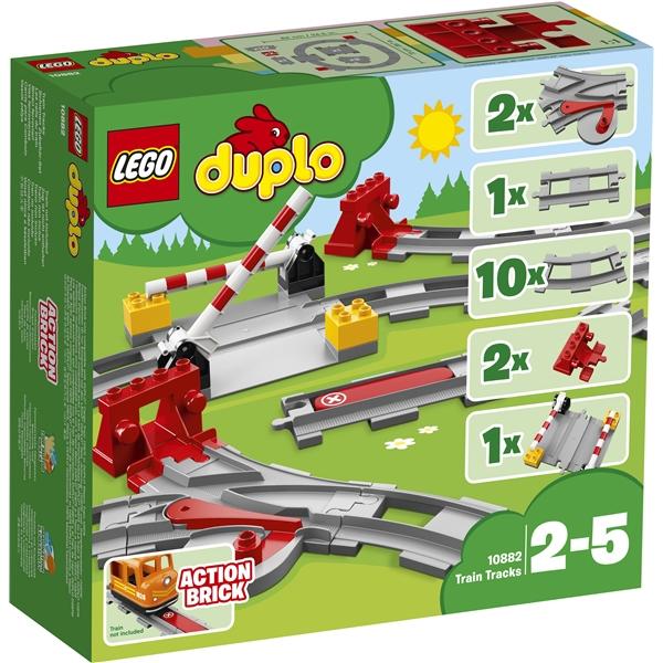 10882_Lego_Duplo_Spår