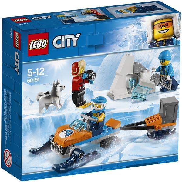 60191_Lego_Nyhet_Utforskningsteam