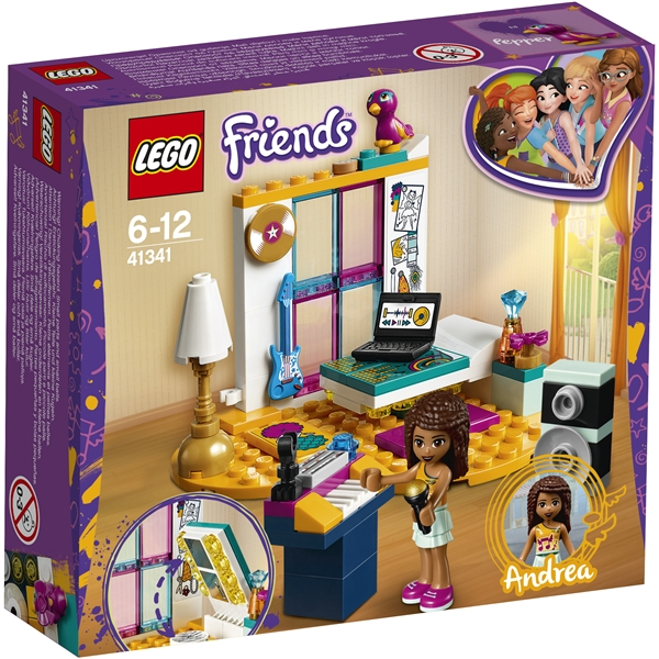 41341_LEGO_Friends Andreas sovrum
