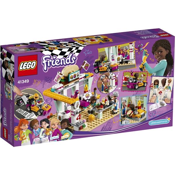 41349_LEGO_Friends_Restaurang