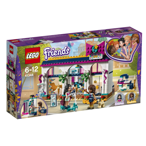 41344_andreas_lego_friends_accessoarbutik