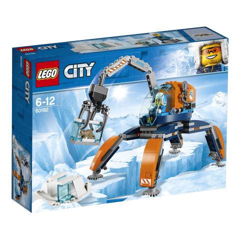 60192_Lego_City_isbandtraktor
