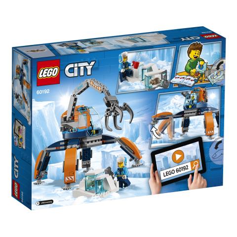 60192_Lego_Dinomin