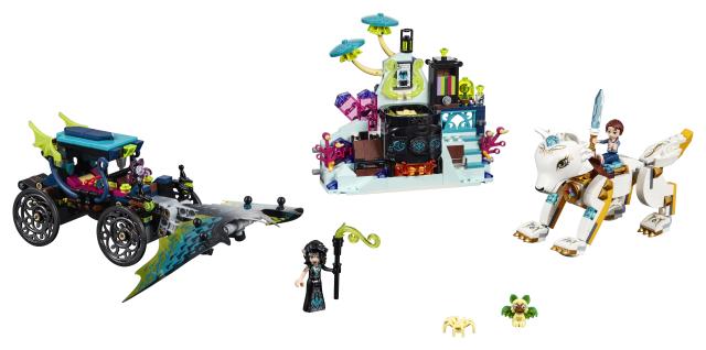 41195_Lego_Elves_Emily_Nocturas